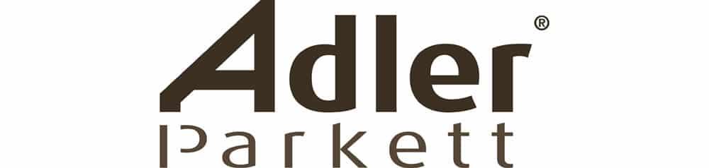 adler-parkett-logo