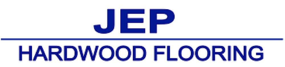 jep-logo